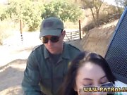 Fake taxi blonde cop and shyla stylez anal infraction cop xx