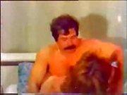 dilberay Turkish classic erotic Movies