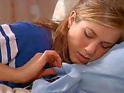 Jennifer Aniston The Object of My Affection