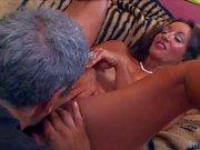 MILF Persia monir gets her hairy wet pussy fingered