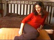 Sibel Kekilli - Euro Madchen - Amateure intim 11