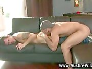 Porn Stars Films