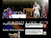 Pornhub Radio Sept 27
