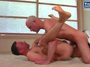 Adam Russo takes on Conner Habib!