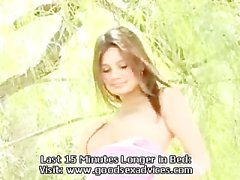 alison angel and friends - part 8