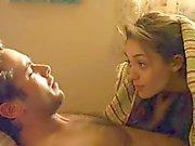 Emmy Rossum - Shameless (Nude) compilation 2