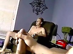 Gay orgy Str8 Boys Smoking