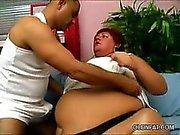 Dick Groping Mature BBW
