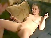 Hot German Sex