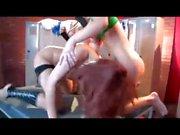 Jayden Jaymes Jayden Cole Natasha Nice Lesbian Threesome