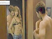 Martina Garcia Bath Sex in The Hidden Face 2011