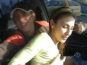 Hot Arab Girl Public Sex In The Gas Station - xvideosonline