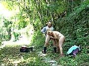 Granny Sluts