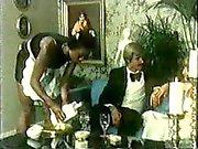 CCC Maid For Pleasure (Rare English Dub)