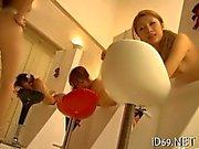 blow and vaginal banging japanese