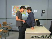 movie stories of boys having gay sex Jason Alcok is a crazy