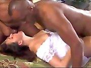 Black Cocks For White Brides - REAL Wedding videos
