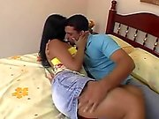2Anal Forte Com Yasmin Castelli Amigas jk1690