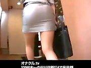 Japanese Office Lady Orgy Hardcore Fucking