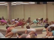 Jamie Lee Curtis - Perfect (1985)