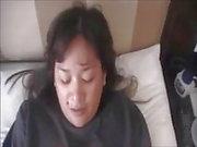 Emelyn dimayuga Beverly Hills Lipa sucks cock in Cebu