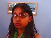 Fancy An Indian - Geeta Kara