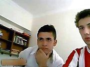 two turkish guys again