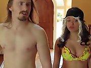 Tory Steele - Beautiful Big Bouncing Boobs