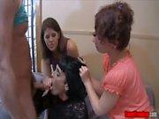 Tricked and Sissyfied 2 Jessie Colter Sarah Diavola Lance Hart Lela Beryl