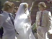 Classic - Brittany Stryker Backdoor Brides 1