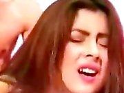 Namitha Stills Busty Desi Actress Fucking Hard indian desi indian cumshots arab