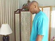 Wife O Rama 5 - Scene 6