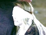 Casual Encounters Sn 4 Jessica Drake gangbang