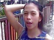 Teen Filipina 5th Cut Kanor
