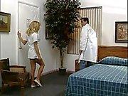 Shay Strip Nurses Scene 3