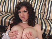 Karina Hart - Lace to Lust