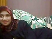 Arabic, Muslim, Hijab Films