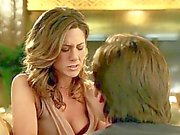 Jennifer Aniston Bruce Almighty compilation (Long)