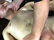 Gaystraight amateur assfingered deeply