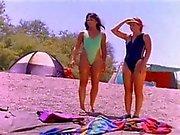 lesbo beach