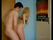 Real Brother Sister Sex - motherless 0 1438900199484
