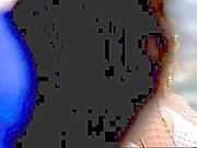 Sarah Jessica Parker - Bikini - SATC