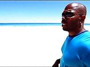 South beach cruisin 6 - Rose Monroe