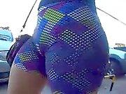 Suplex de colores