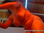 novinhas ao vivo na webcams nude beach webcams hot-web-cams