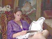 Bree Olson and Tiffany Brookes - mrD