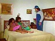 Retro porn 4