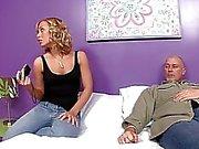 Nicole Aniston Revenge Cuckold Scene 5