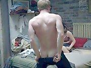 Emmy Rossum - Shameless s4e04