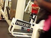Workout Girls Ep.11
